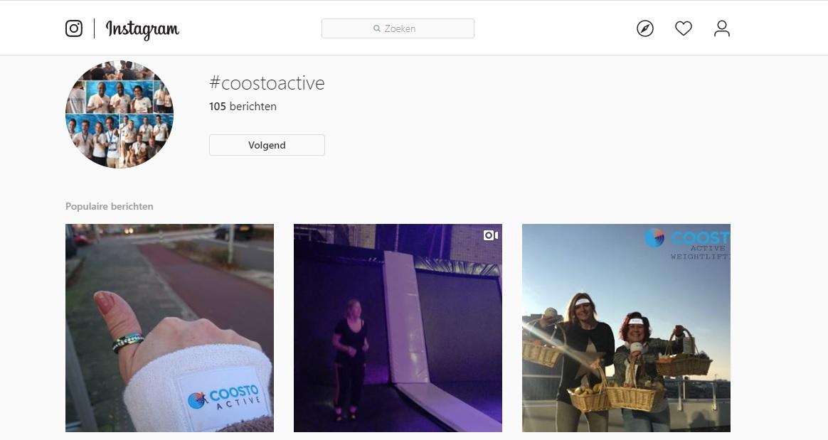 coosto-active-brandhashtag