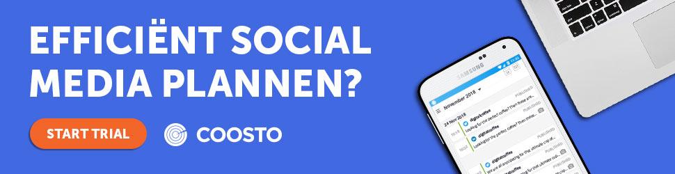 coosto-gebruiksvriendelijke-social-media-planner