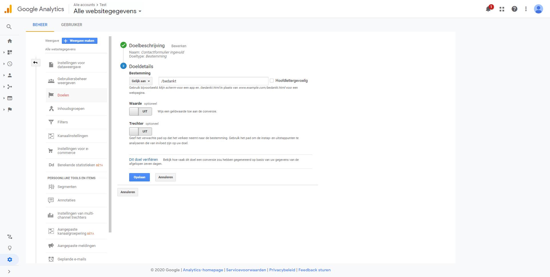 google-analytics-instellen-3