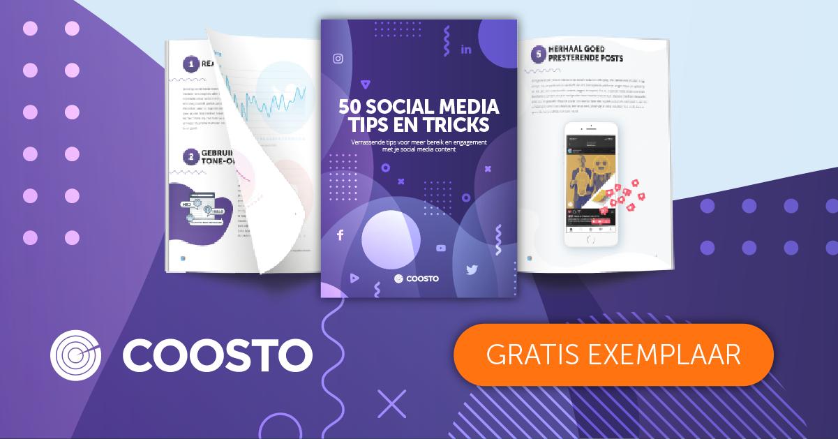 50-social-media-tips