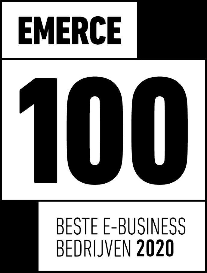 Emerce-top-100-Coosto