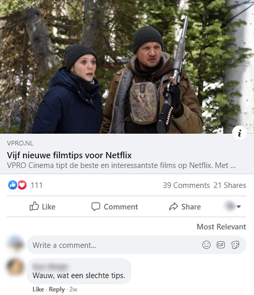 vpro-post-met-comment
