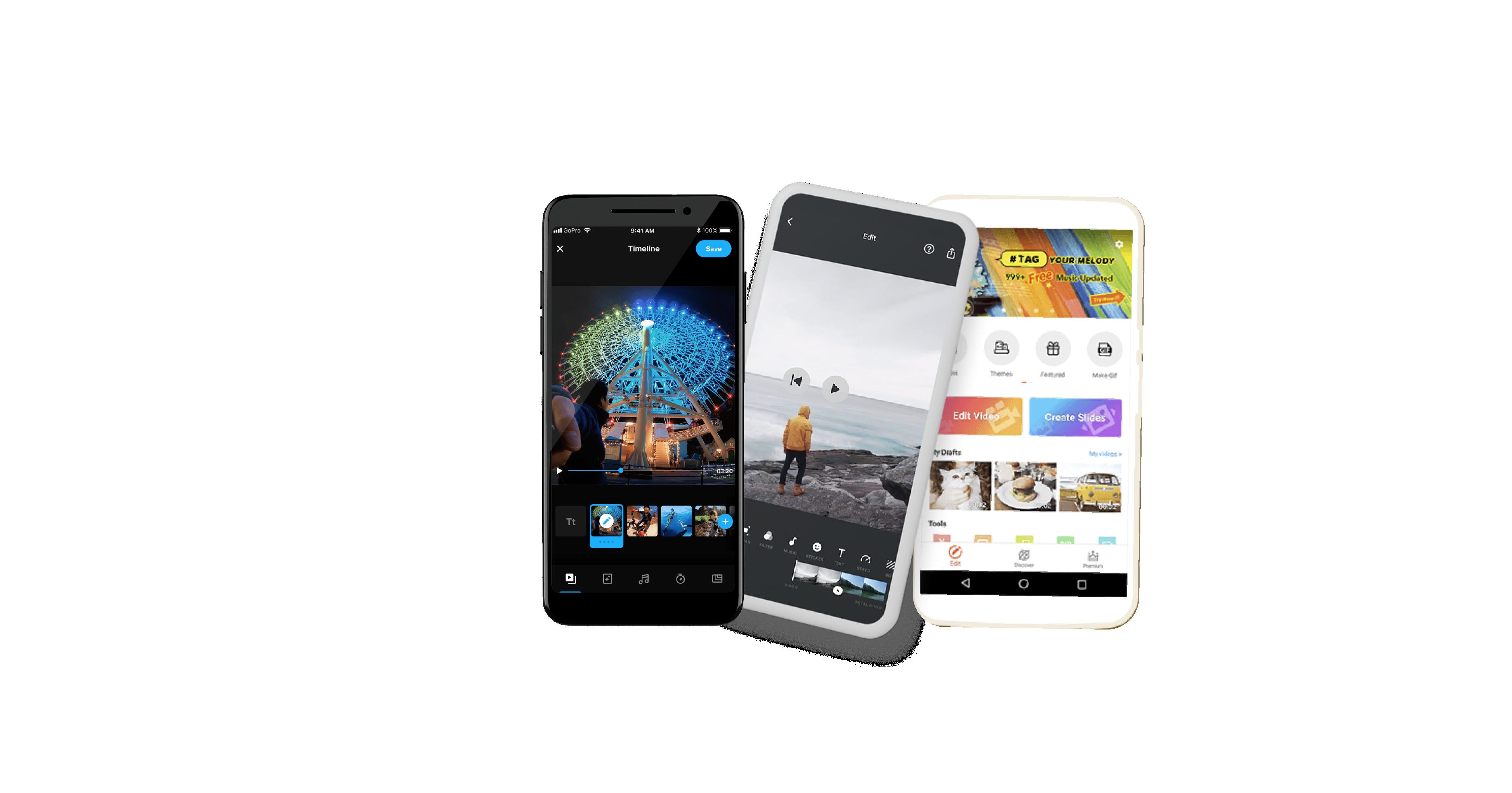 InShot-VideoShow-Quik-GoPro