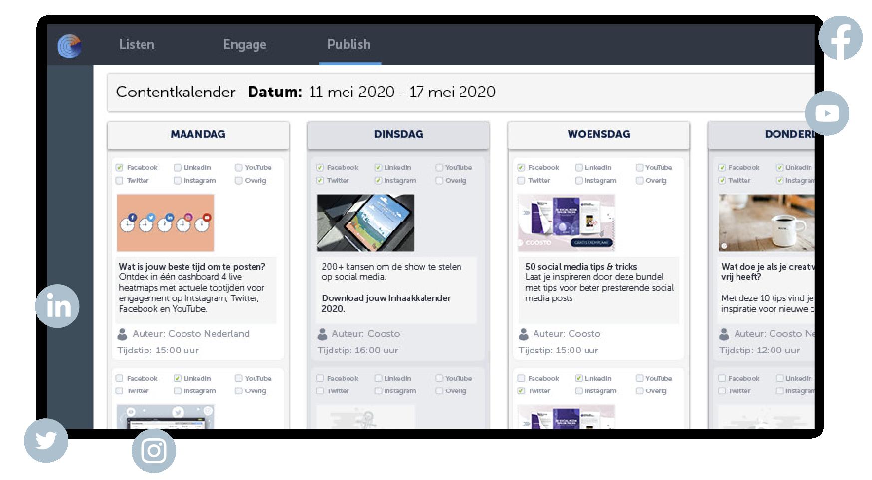socialmediaplanner-template