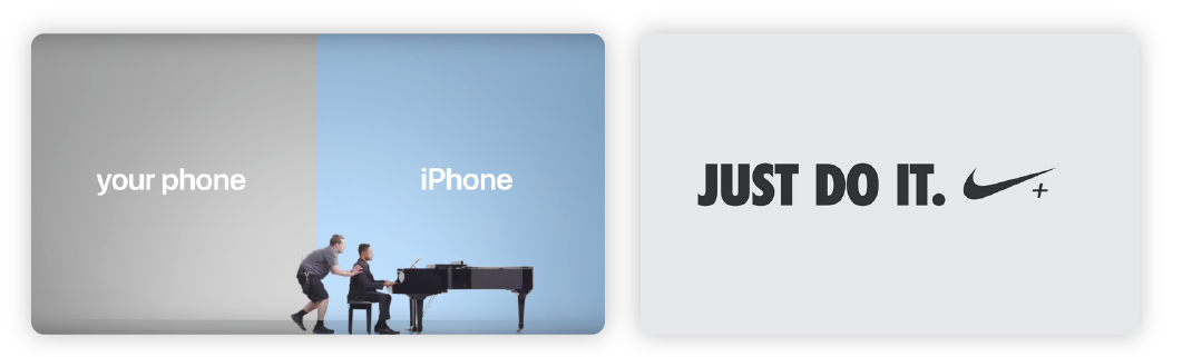 nike-apple-just-do-it
