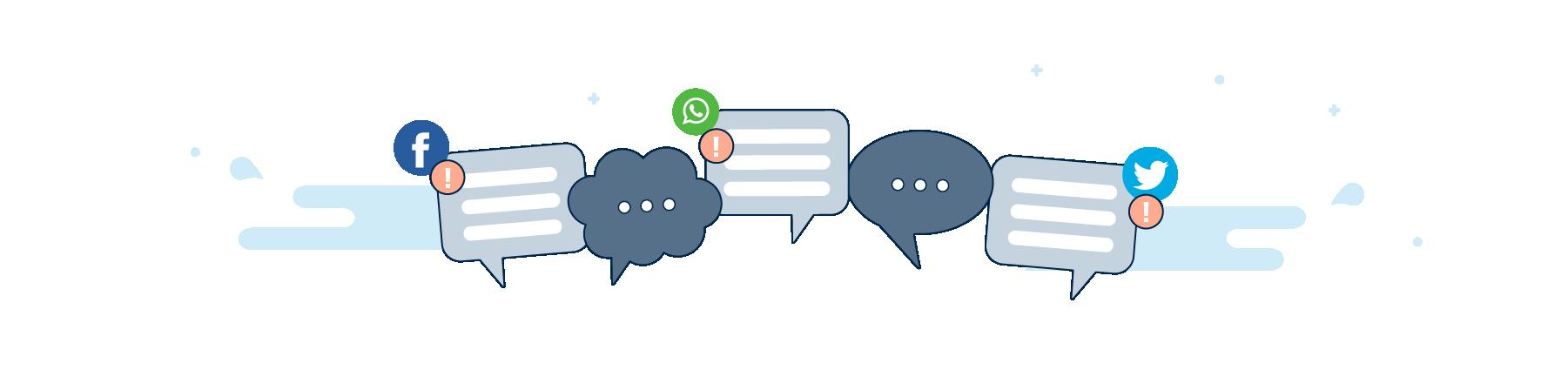 dialoog-crisiscommunicatie-social-media