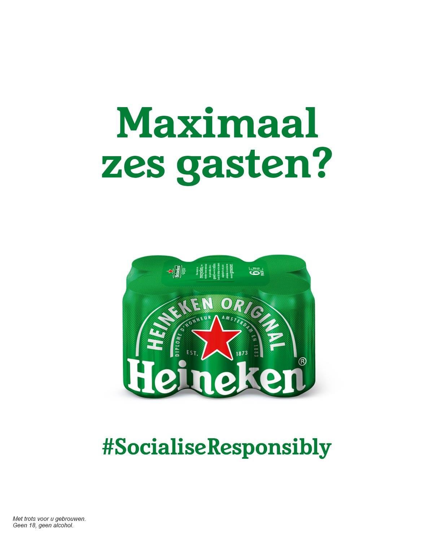 Heineken-6-gasten