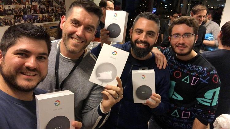 winners-coosto-hackathon