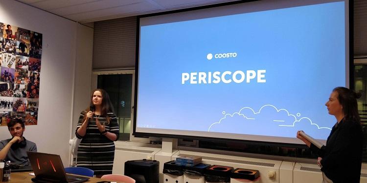 periscope-coosto-hackathon