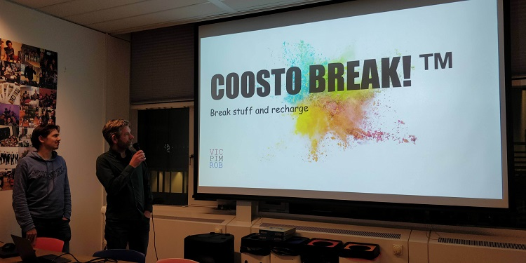 coosto-break-hackathon