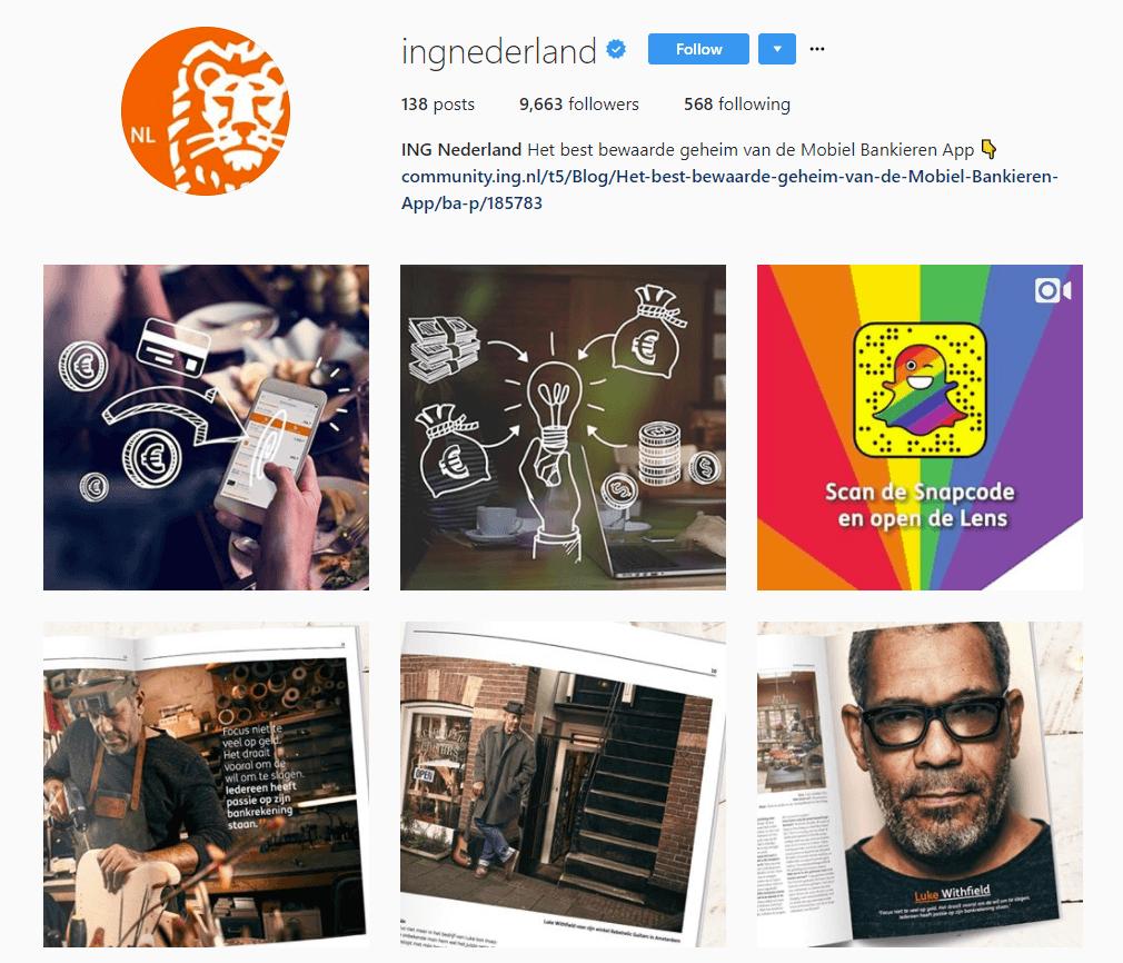 Instagram_ING