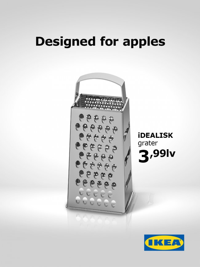 ikea-apple