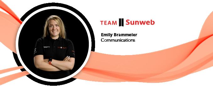 emily-brammeier-team-sunweb-en