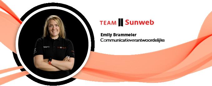 emily-brammeier-team-sunweb