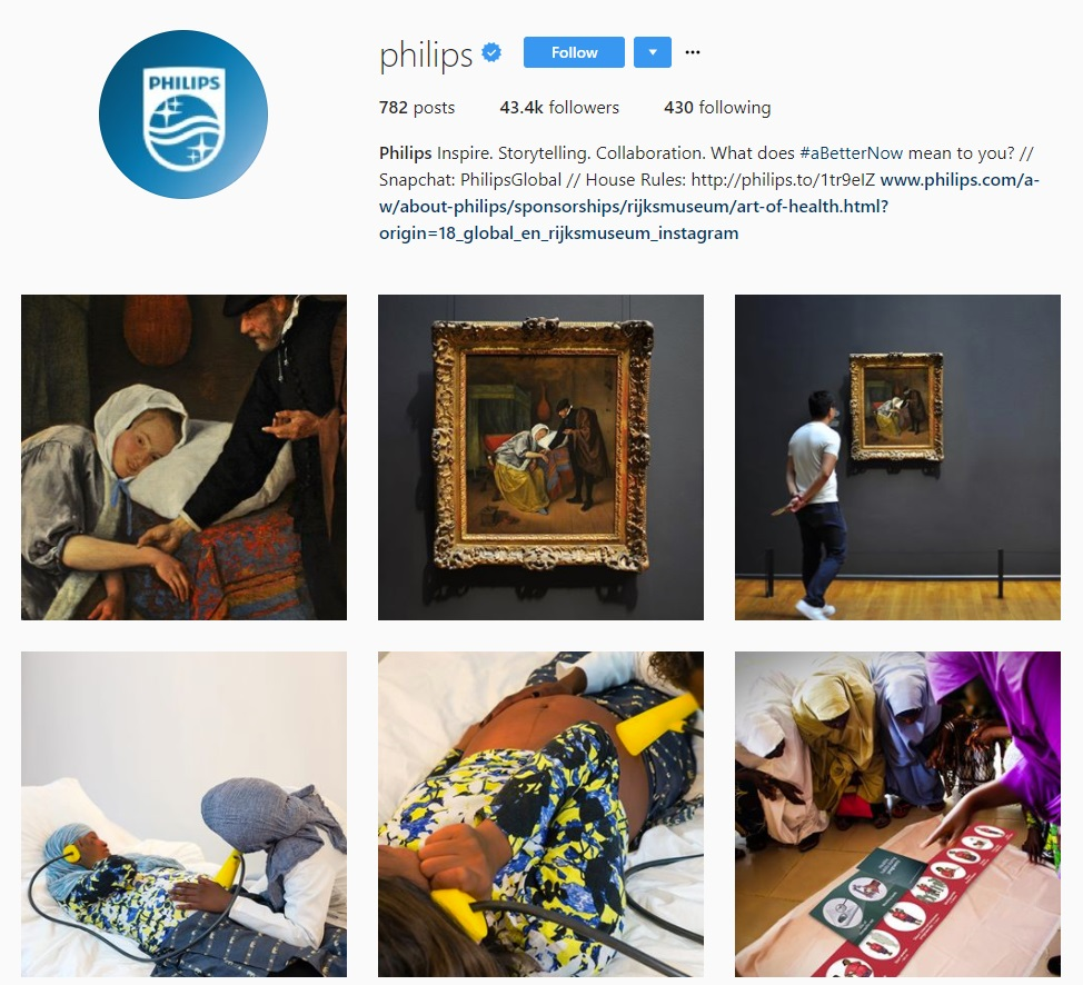 Instagram_Philips