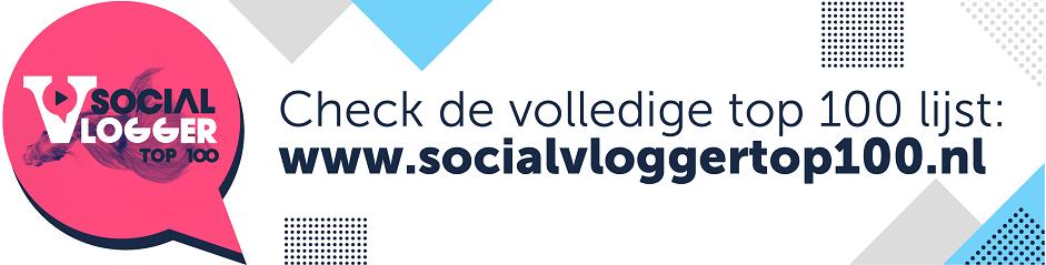 www.socialvloggertop100.nl