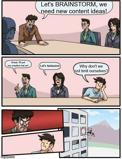 content-matrix-meme