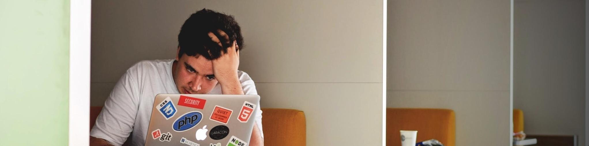 frustratie-wachten-webcare