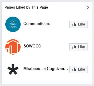 pages-liked-by-this-page