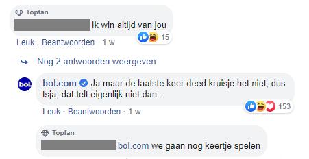 reageren-op-facebook-comments