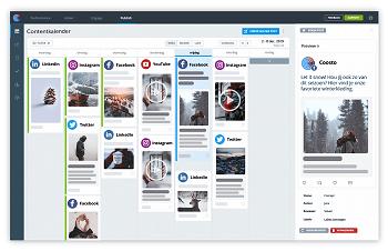 social-media-planner