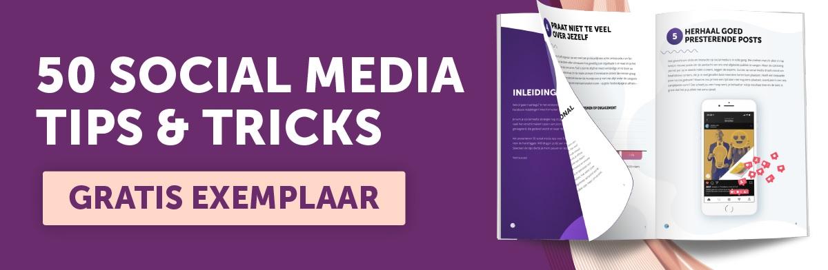social-media-tips-tricks