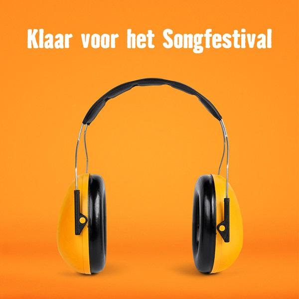 songfestival