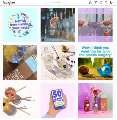 instagram-strawbystraw