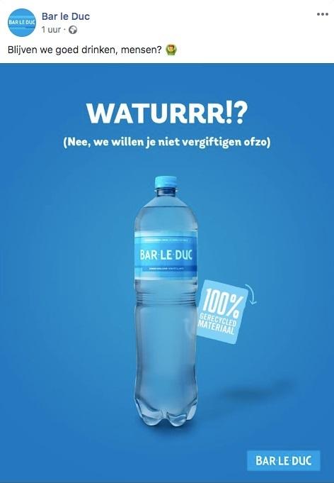 waturrr